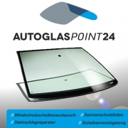 SMART/MCC FORTWO COUPE 450 Windschutzscheibe Frontscheibe Autoglas 6241504950